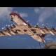 3D animated short film