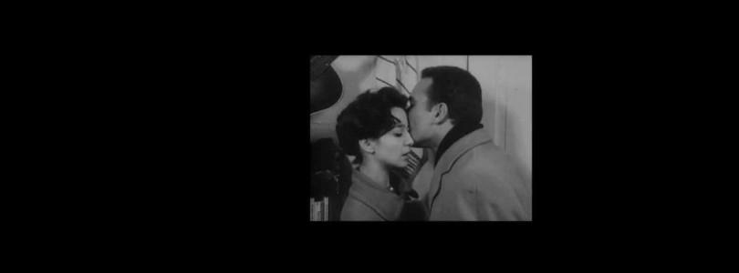 John Cassavetes: Spaces of Seduction