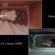 Satoshi Kon – Editing Space & Time