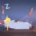 Samsung – Holiday Dreams
