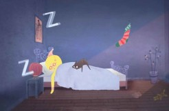 Samsung – Holiday Dreams