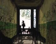 Peripheria – Trailer