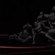 Nike Hypervenom: Harry Kane