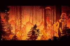 WildFire – Gobelins