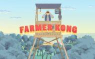 Fanta – Farmer Kong