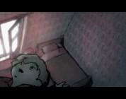 Bande annonce Rêve d'enfant / Trailer Child Dream
