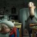 ASF - Best animation short movies