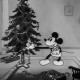 Mickey Mouse – Mickey's Orphans