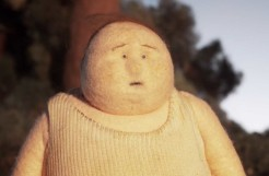 Oh Willy… – Emma De Swaef and Marc James Roels | Stop Motion