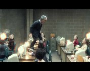Anomalisa – First Trailer – Kaufman