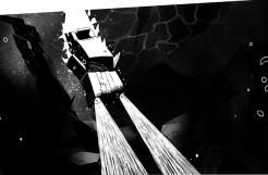 Zedd ft. Troye Sivan – Papercut (Grey remix) – Golden Wolf