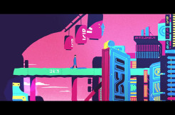 2d-animation-fisherman