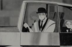 2d-animation-short-film-darkness