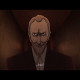 Le Client, animated short film