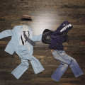 Shiny by Daniel Cloud Campos and Spencer Susser | Stop Motion
