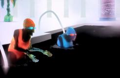 Baths_2d_animation_ASF