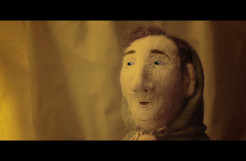 Edmond by Nowness | Stop Motion