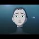 Au Moulin Rouge – Animation Short Film 2016 – GOBELINS