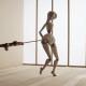 OSSA by Dario Imbrogno | Stop Motion