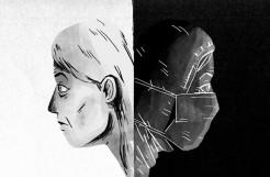 S.O.C.O – 2D Animation by Marcus Armitage