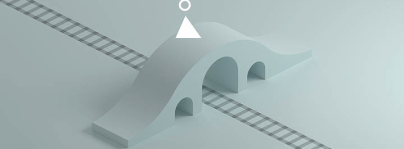 The Trolley Problem – 3D animation by Eoin Duffy