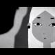 But she's nice… by Tomek Pilarski Animation