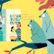 Pathway Through Care by Wonderlust