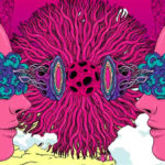 Planet by Bang Sangho | 2D