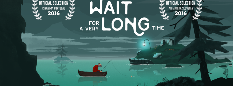 How to wait for a very long time