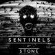 Sentinels of Stone