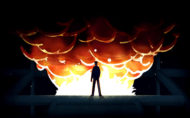 ASF - The site for you to find the best 2D, 3D or stop motion animated short film. New/ Top animations movies and cartoons selected.