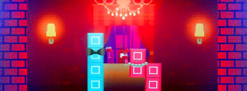 Menage a tetris. ASF - Animated Short FIlms.net - The site for you to find the best 2D, 3D or stopmotion animated short films. New/ Top animation movies and cartoons selected.