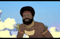 Bastien Dubois is a director and writer, known for Madagascar, carnet de voyage (2010), Cargo Cult (2013) and Portraits de voyages Japon: Hôjô Jutsu (2013). ASF - Animated Short Films.net - 2D, 3D and stopmotion animation short films.