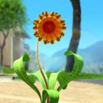 A flower, watching her friends dying, decides, to leave her land to find a place to live. Made by Disney artists during their spare time. ASF - Animated Short Films.net - The best 2D, 3D/ cgi and stopmotion animation short films.