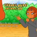 Guadeloupe Animation : demonliane episode 2