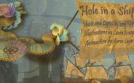 """Hole in a Ship"" by Greg Klyma"