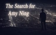 The Search for Amy Ning