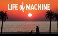 Life Of Machine