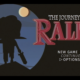 The Legend of Ralph