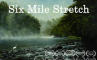 Six Mile Stretch
