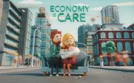Economy is Care
