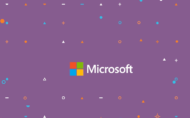 Animated Explainer Video – Microsoft Partner-to-Partner