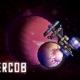 Attercob