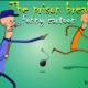 Prison break | hilarious prison escape animation